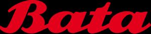 Bata-Logo