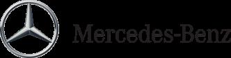 Mercedes-Benz_Logo_transp