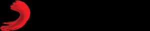 SonyMusicEntertainment-Logo