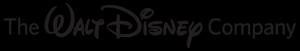 TWDC-Logo
