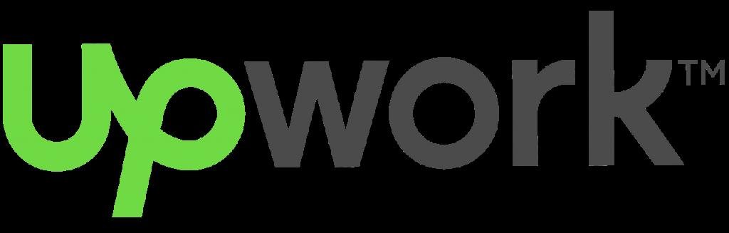 Upwork_logo_logotype-1280