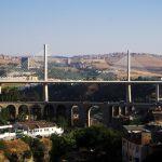 Salah Bey Bridge