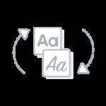 optimascript-elementor-Icon_Typography