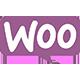 optimascript-elementor-woocommerce-logo