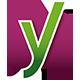optimascript-elementor-yoast_logo
